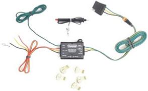 reese converter wiring diagram wirdig wire trailer wiring converter nilza net