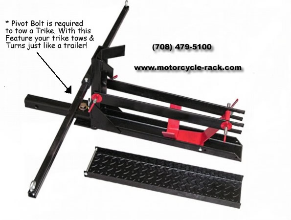 Motorcycle Front Wheel Towing System.html | Autos Post