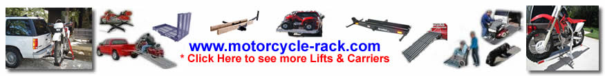 motorcycle-rack.com